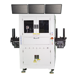 CT2I-OTP16 烧录机